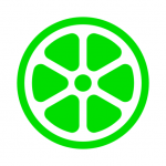 Download Lime – Your Ride Anytime v3.11.2 APK Latest Version