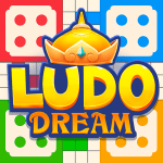 Download Ludo Dream v1.20 APK For Android