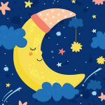 Download Lullaby for Babies v APK For Android