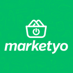 Download Marketyo v3.0.6 APK For Android