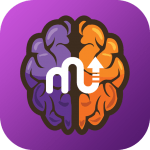 Download MentalUP – Learning Games & Brain Games v APK For Android
