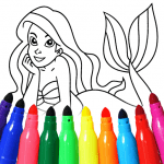 Download Mermaids v APK For Android