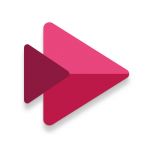 Download Microsoft Stream v APK For Android