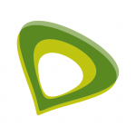 Download My Etisalat v22.1.0 APK For Android