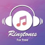Download New Ringtones for Android phone Free 2021 v APK