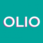 Download OLIO – Share more. Care more. Waste less. v2.75.4 APK Latest Version