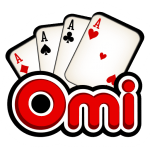 Download Omi the trumps v1.0.9 APK For Android