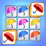 Download Onnect – Pair Matching Puzzle v APK Latest Version