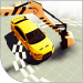 Download [PROJECT : DRIFT] v APK For Android