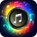 Download Pi Music Player – Free Music Player, YouTube Music v APK For Android
