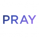 Download Pray.com Daily Prayer & Bedtime Bible Stories v2.56.2 APK For Android