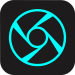 Download ProCam X ( HD Camera Pro ) v1.22 APK For Android