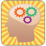 Download Quiz of Knowledge 2021 – Free game v1.70 APK