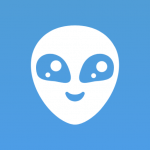 Download Random chat with photos, videos and voice – NudsMe v1.9.0 APK For Android