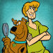 Download Scooby-Doo Mystery Cases v APK For Android