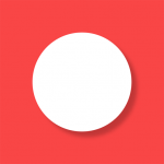 Download Screen Recorder – Record your screen v APK Latest Version