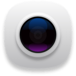 Download Screenshot touch v APK For Android
