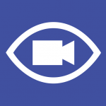 Download Security camera for smartphones, Lexis Cam v APK For Android