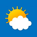 Download SimpleWeather v APK For Android
