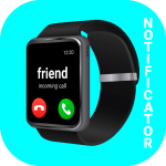 Download SmartWatch sync app for android&Bluetooth notifier v APK New Version