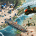 Download Soldiers Inc: Mobile Warfare v APK For Android