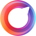 Download Solo Launcher-Clean,Smooth,DIY v2.7.7.6 APK For Android