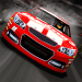 Download Stock Car Racing v APK For Android
