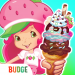 Download Strawberry Shortcake Ice Cream Island v1.6 APK For Android