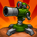 Download Tactical War: Tower Defense Game v APK For Android