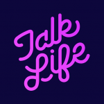 Download TalkLife for Anxiety, Depression & Stress v5.7.74.3 APK For Android