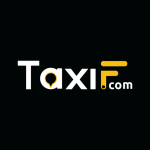 Download TaxiF – A Better Way to Ride v APK Latest Version