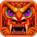 Download Temple Jungle Prince Run v1.0.3 APK For Android