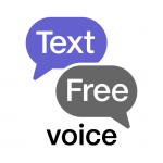 Download Text Free: WiFi Calling App 🆓 v APK For Android