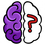 Download The Moron Test: Challenge Your IQ with Brain Games v3.6.6.1 APK