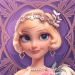 Download Time Princess v APK For Android