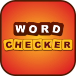 Download Word Checker – For Scrabble & Words with Friends v APK Latest Version