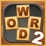 Download WordCookies Cross v APK For Android