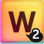 Download Words With Friends 2 – Board Games & Word Puzzles v APK Latest Version