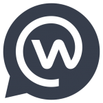Download Workplace Chat v317.0.0.11.119 APK For Android