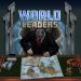 Download World Leaders Online: Turn-Based Strategy MMO Game vWL_1.5.5 APK New Version