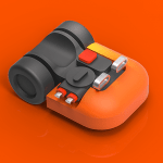 Download Worx Landroid v2.0.2 APK For Android