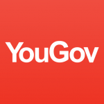Download YouGov v APK For Android