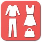 Download Your Closet – Smart Fashion v APK For Android