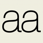 Download aa v4.0.3 APK For Android