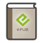Download ePub Reader for Android v2.1.2 APK For Android