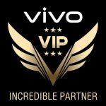 Download vivo VIP Club v1.0.3 APK For Android