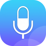 Download voice recorder v APK For Android