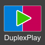 DuplexPlay v1.2.428 APK For Android