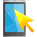 Dwell Click v9 APK Download For Android
