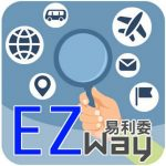 EZ WAY 易利委 v3.1.13 APK For Android